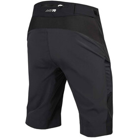 Endura MTR Baggy II Shorts Men mattgrau